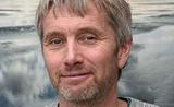 René Jager